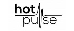 Hotpulse