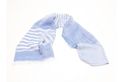 S20-Scarf 5