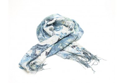 S20-Scarf 15