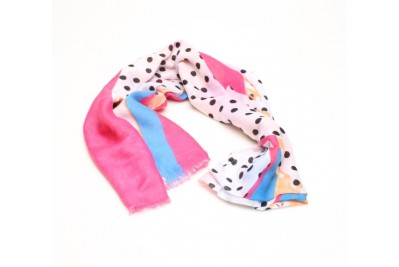 S20-Scarf 8