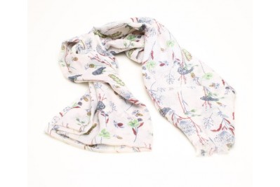 S20-Scarf 9
