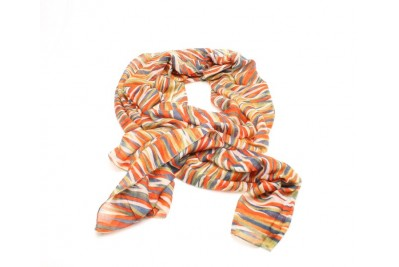 S20-Scarf 1
