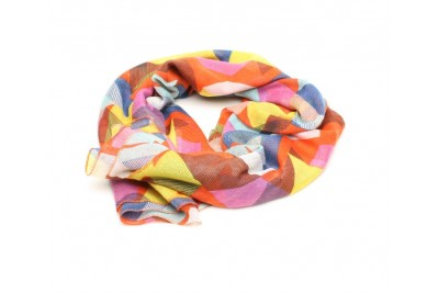S20-Scarf 3