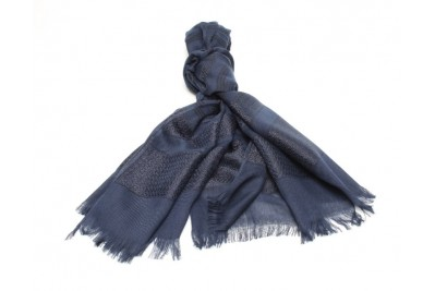S20-Scarf 14