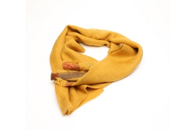 S20-Scarf 6