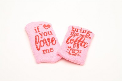 Socks Coffee