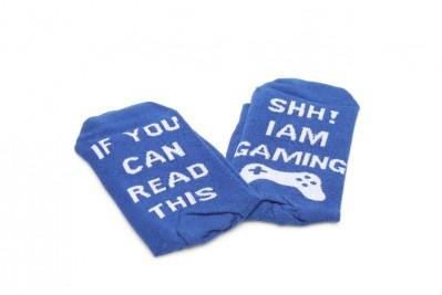 Socks Gaming