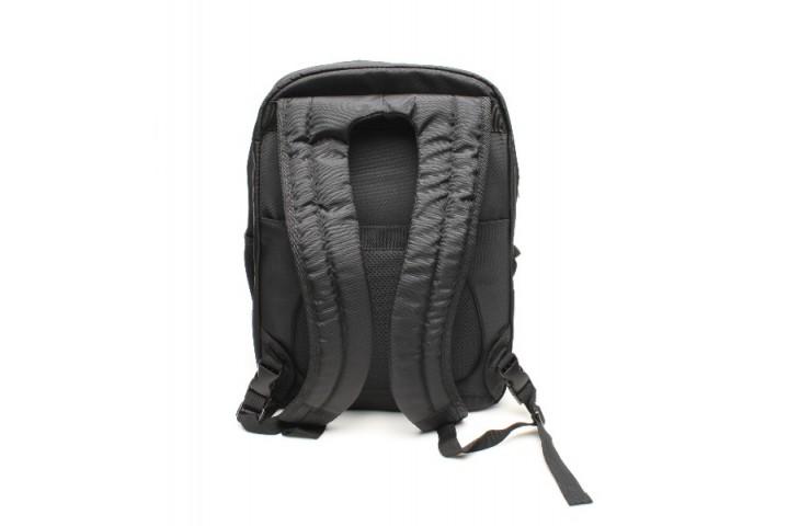 Solar Backpacks