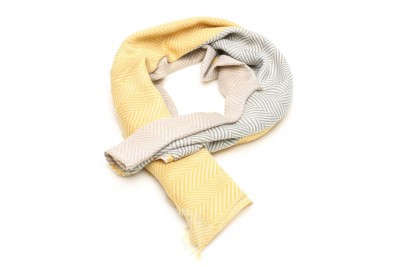 S20-Scarf 7