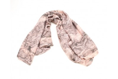 S20-Scarf 2
