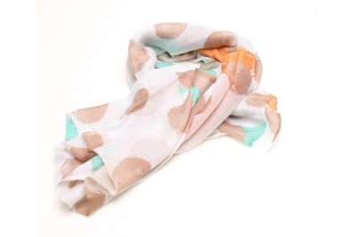 S20-Scarf 4